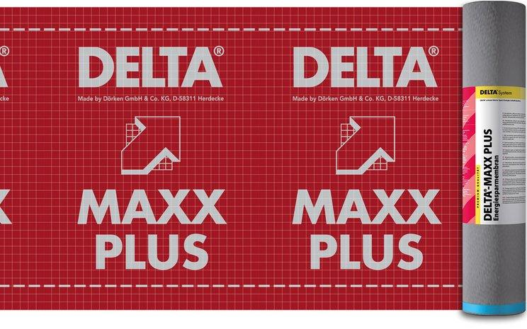 delta_maxx_plus