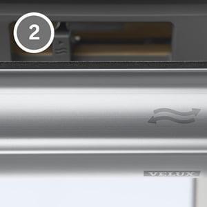 v22_ventilation_flap