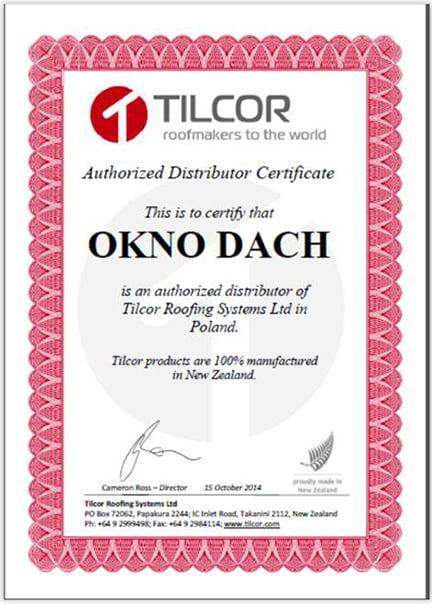 okno_dach_certyfikat