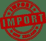 importnewzeland
