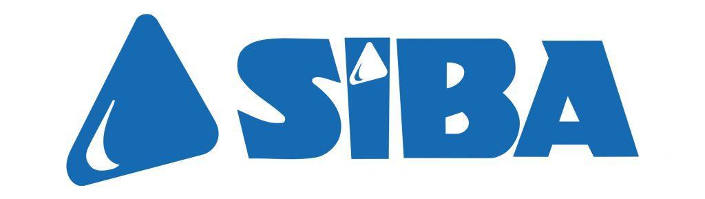 Logo Siba 1024x289
