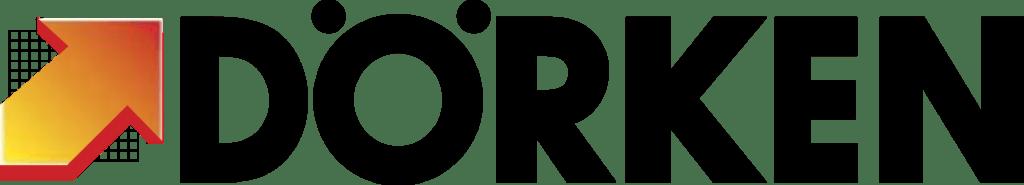 dorken 1024x185