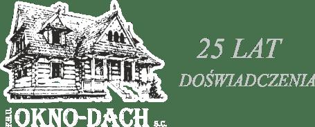 oknodach