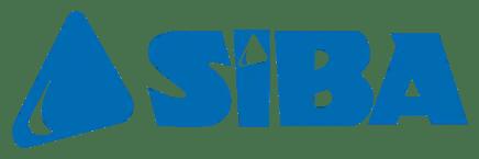 siba2