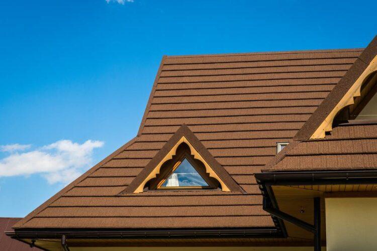 Producent Okno-Dach w Nowym Targu